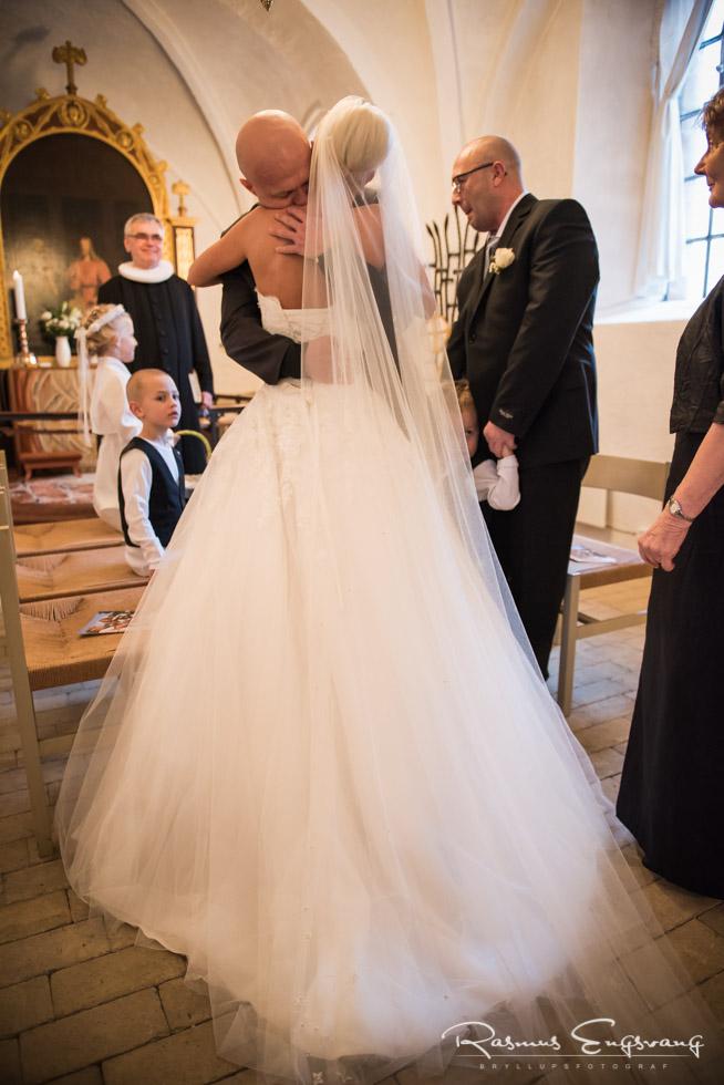Bryllupsfotograf-Helsingør-308.jpg