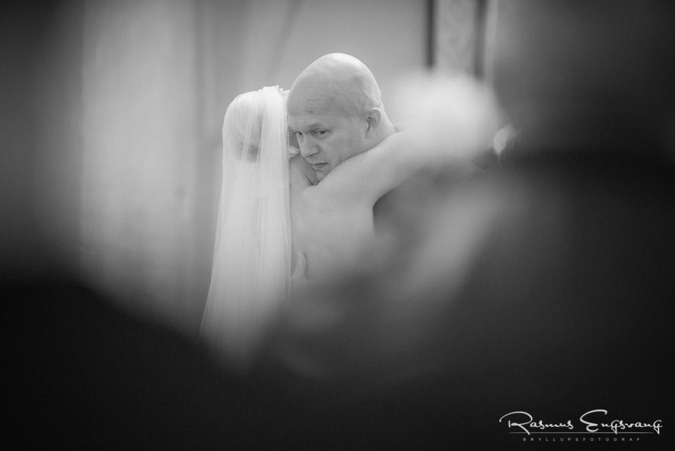 Bryllupsfotograf-Helsingør-310.jpg