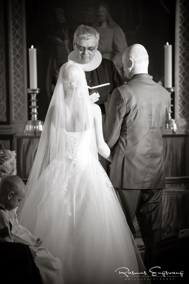 Bryllupsfotograf-Helsingør-311.jpg