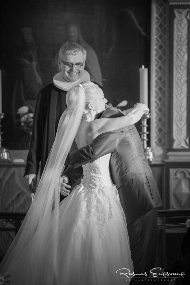 Bryllupsfotograf-Helsingør-312.jpg