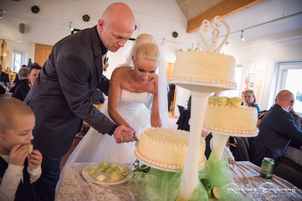 Bryllupsfotograf-Helsingør-316.jpg
