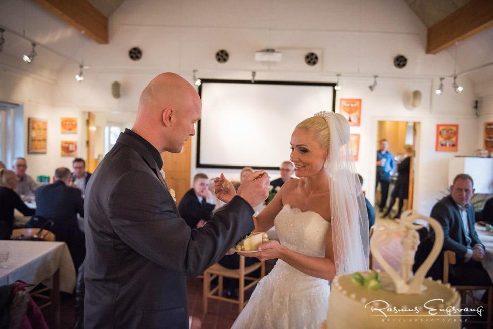 Bryllupsfotograf-Helsingør-317.jpg