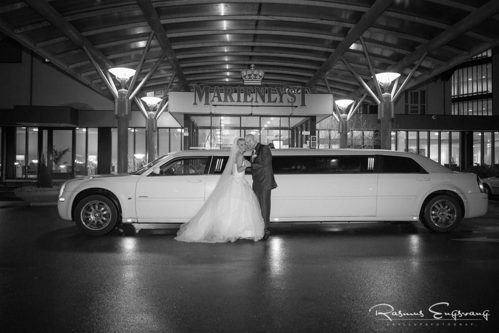 Bryllupsfotograf-Helsingør-318.jpg