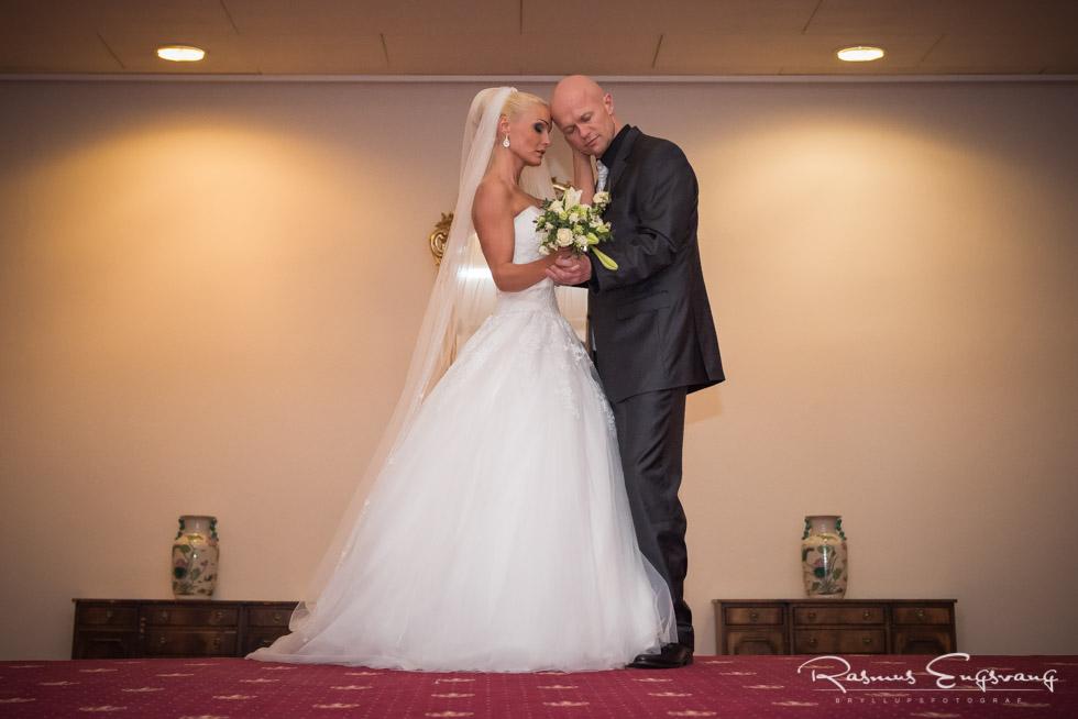 Bryllupsfotograf-Helsingør-321.jpg