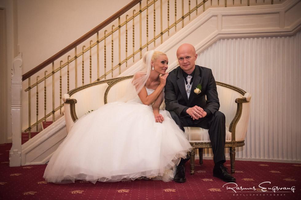 Bryllupsfotograf-Helsingør-325.jpg