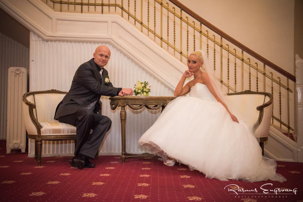 Bryllupsfotograf-Helsingør-326.jpg