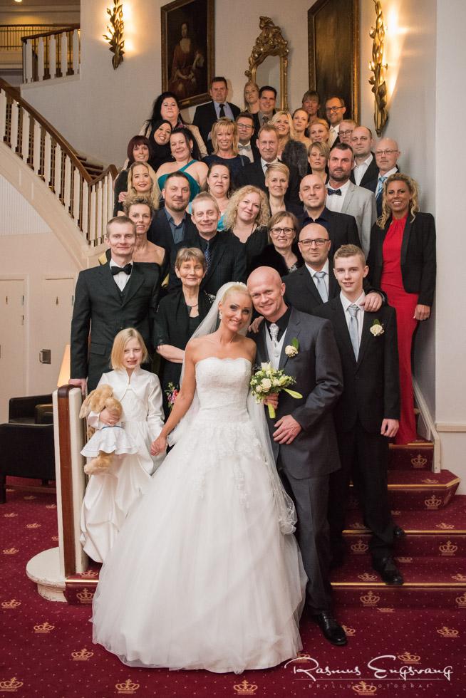 Bryllupsfotograf-Helsingør-329.jpg