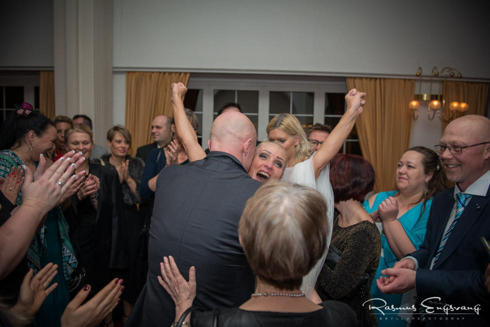 Bryllupsfotograf-Helsingør-331.jpg