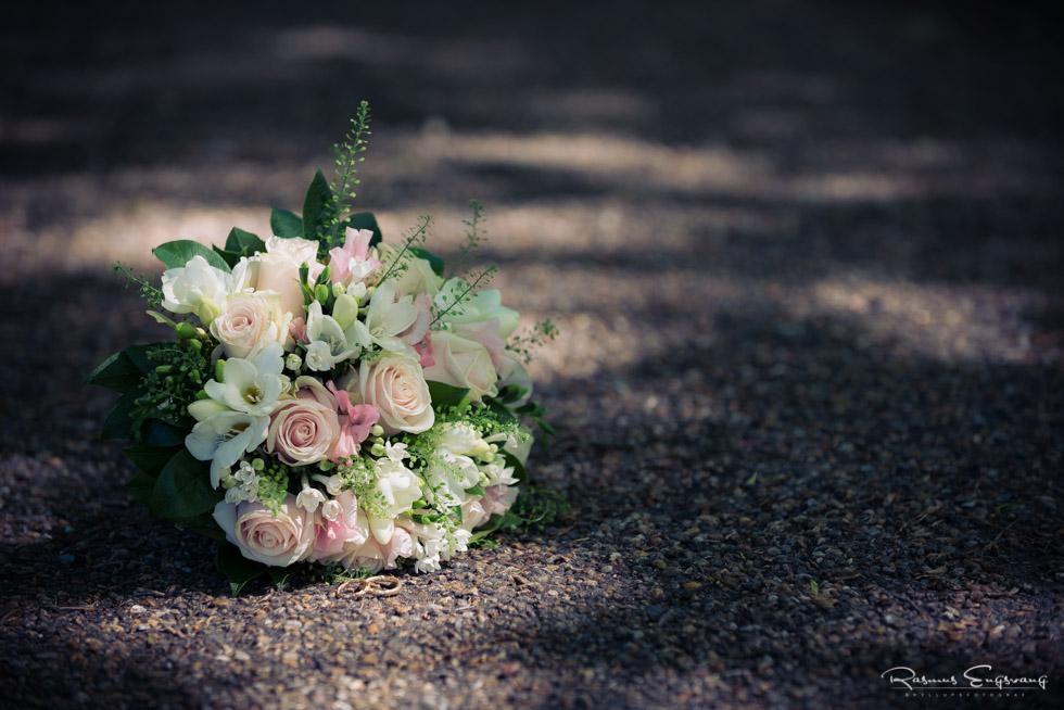 Brudebuket 05.jpg