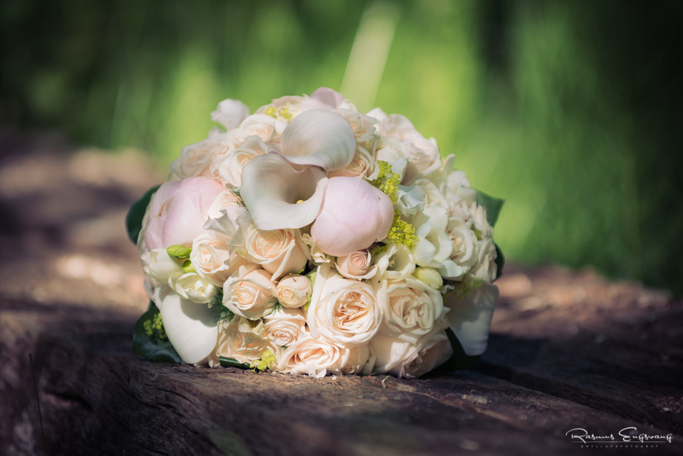 Brudebuket 10.jpg