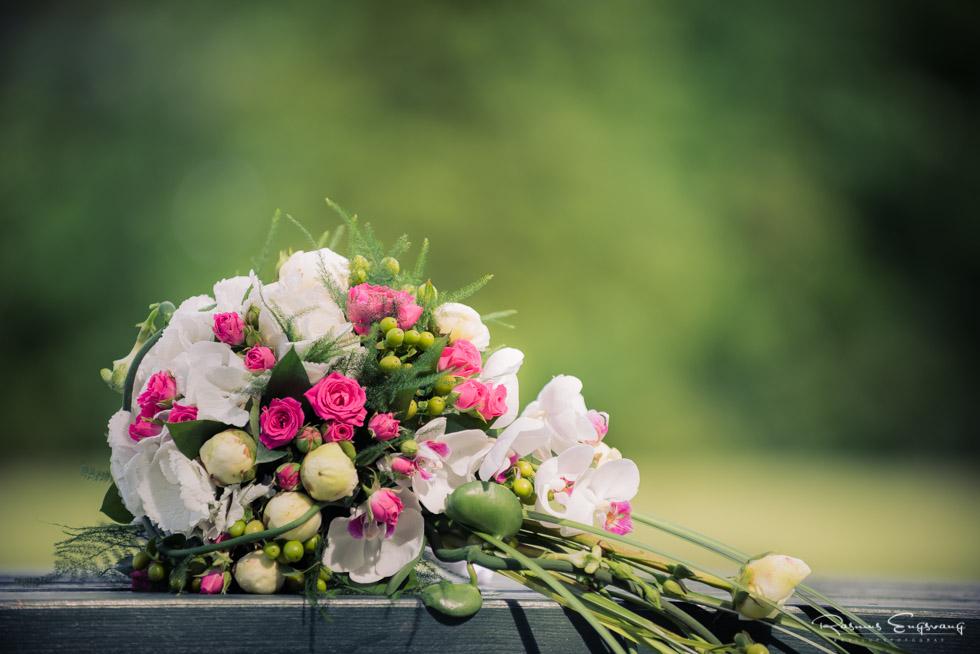 Brudebuket 09.jpg