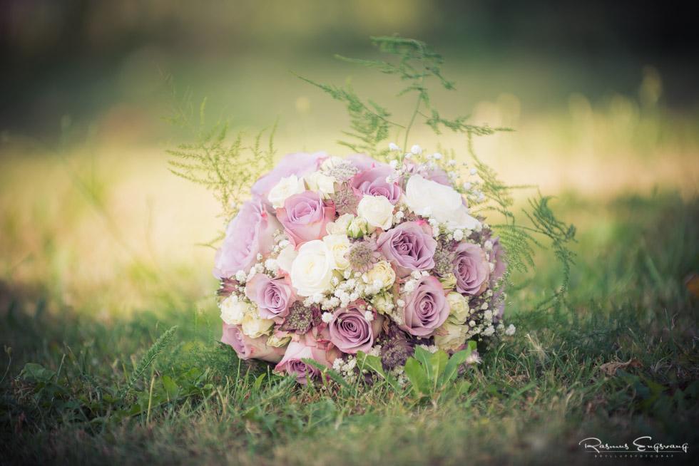 Brudebuket 11.jpg