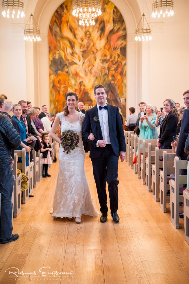Bryllupsfotograf-bryllupsbilleder-107.jpg