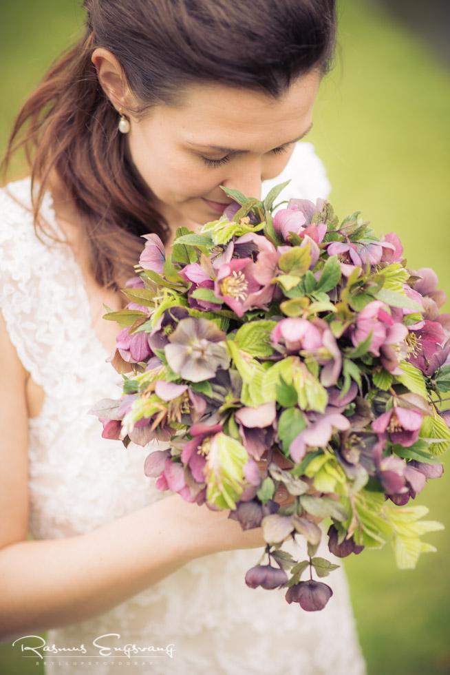Bryllupsfotograf-bryllupsbilleder-203.jpg