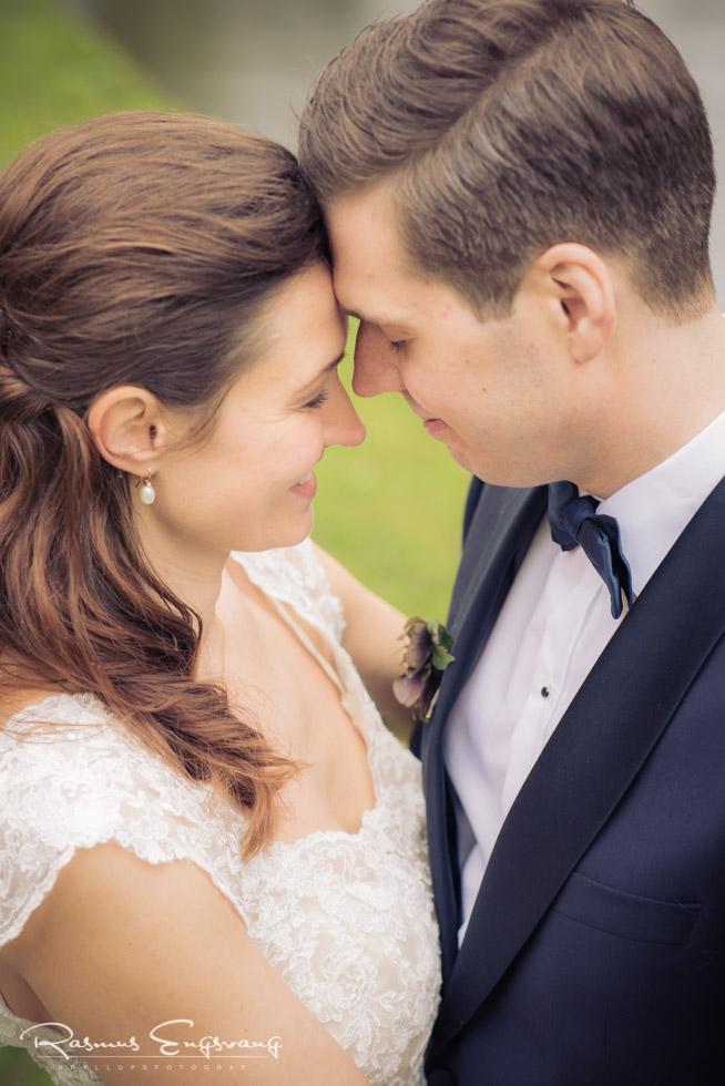 Bryllupsfotograf-bryllupsbilleder-205.jpg