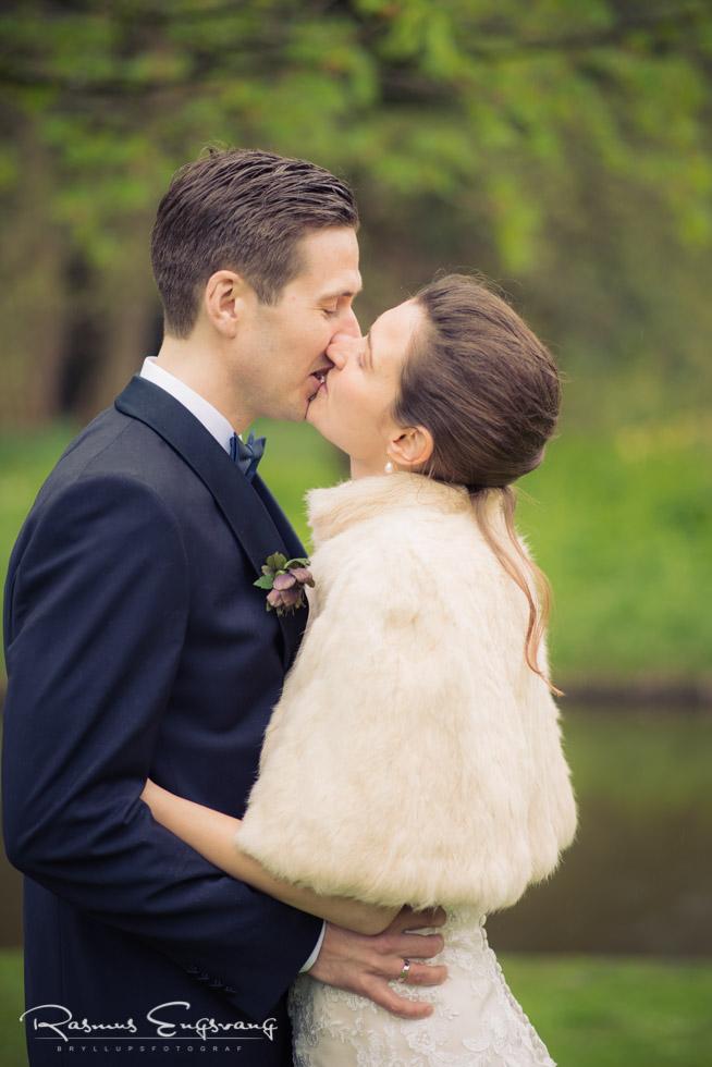 Bryllupsfotograf-bryllupsbilleder-215.jpg