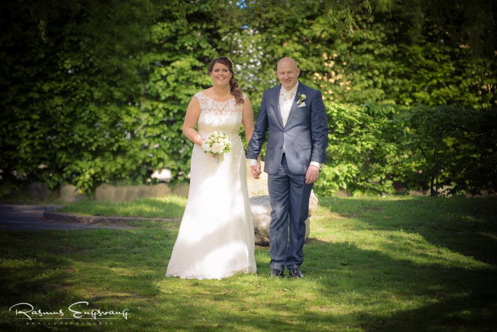 Bryllupsfotograf-bryllupsbilleder-213.jpg