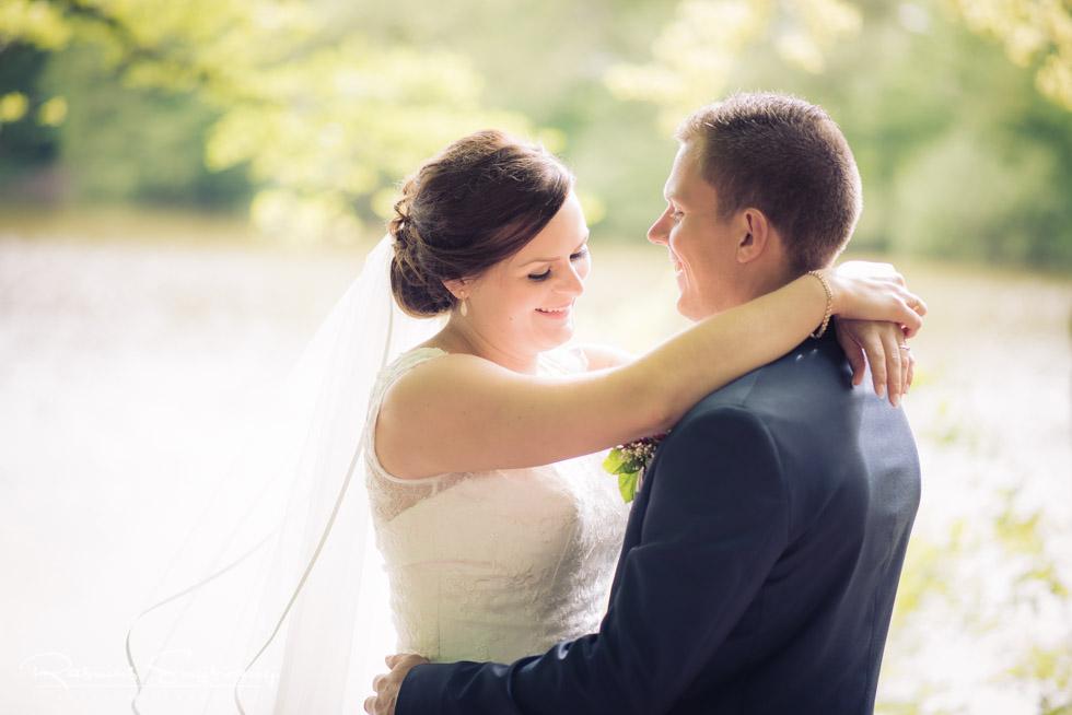 Bryllupsfotograf-bryllupsbilleder-121.jpg