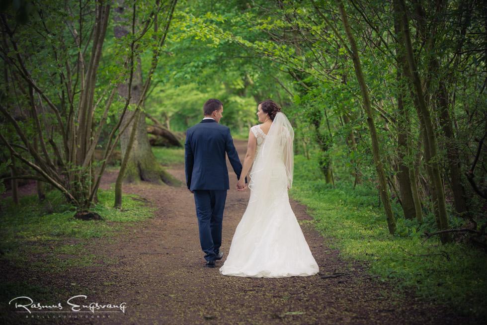 Bryllupsfotograf-bryllupsbilleder-126.jpg
