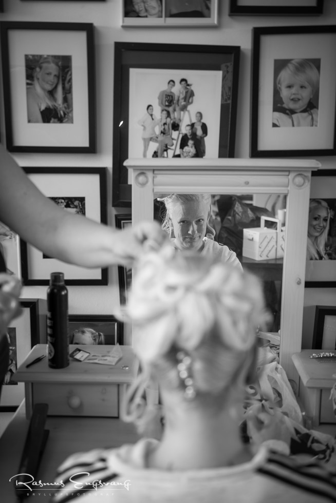 Bryllupsfotograf-bryllupsbilleder-105.jpg