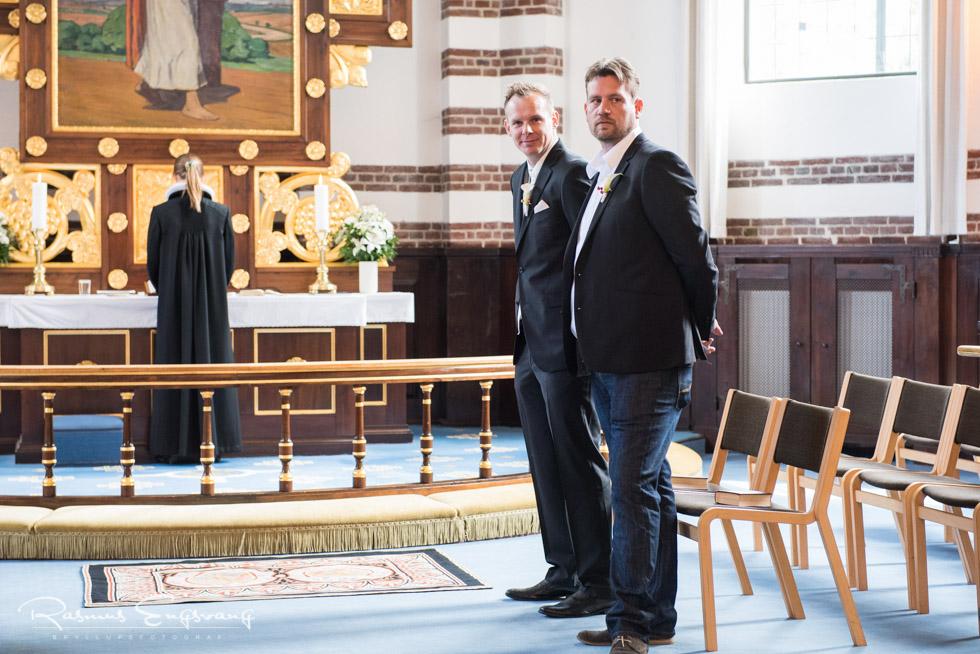 Bryllupsfotograf-bryllupsbilleder-204.jpg