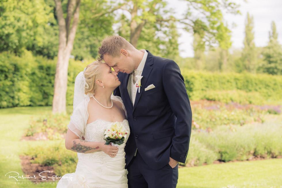 Bryllupsfotograf-bryllupsbilleder-301.jpg
