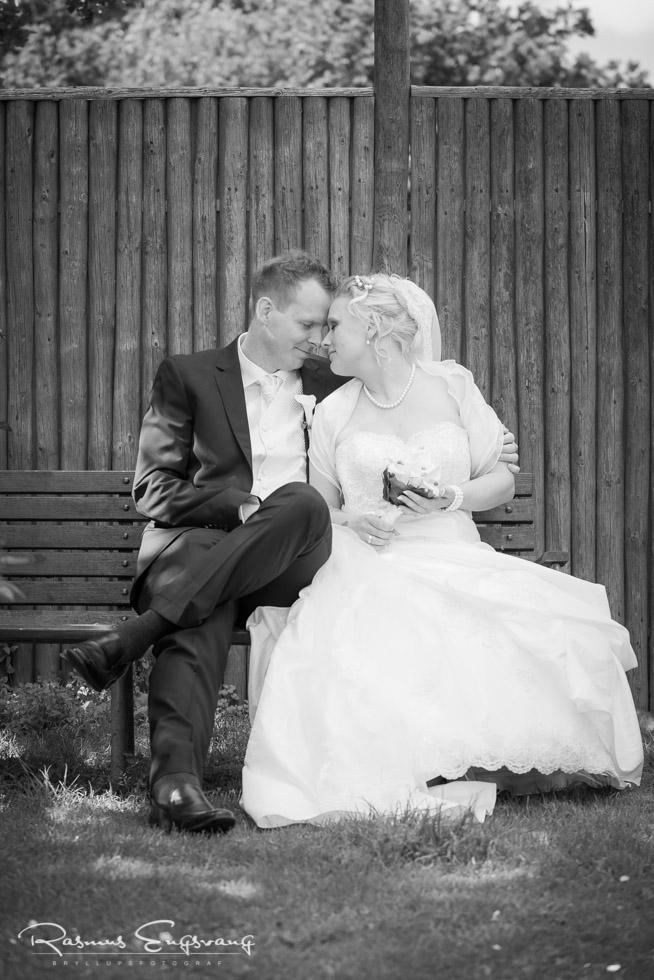 Bryllupsfotograf-bryllupsbilleder-304.jpg