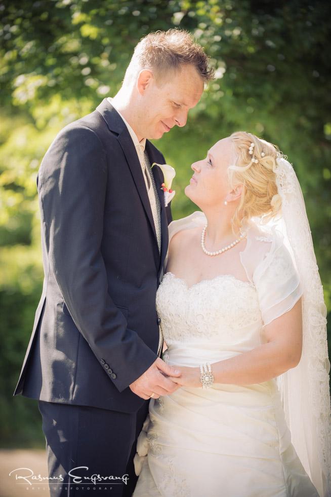 Bryllupsfotograf-bryllupsbilleder-307.jpg