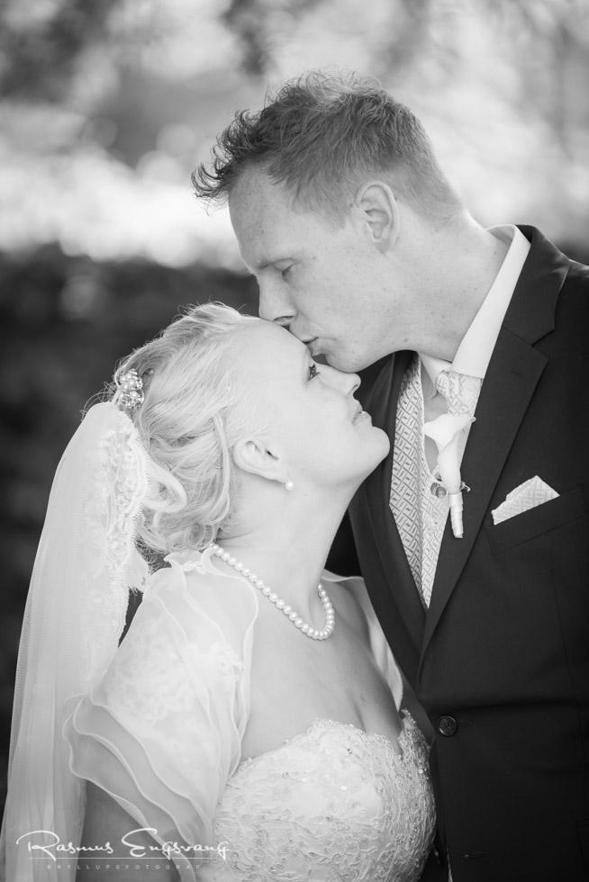 Bryllupsfotograf-bryllupsbilleder-309.jpg