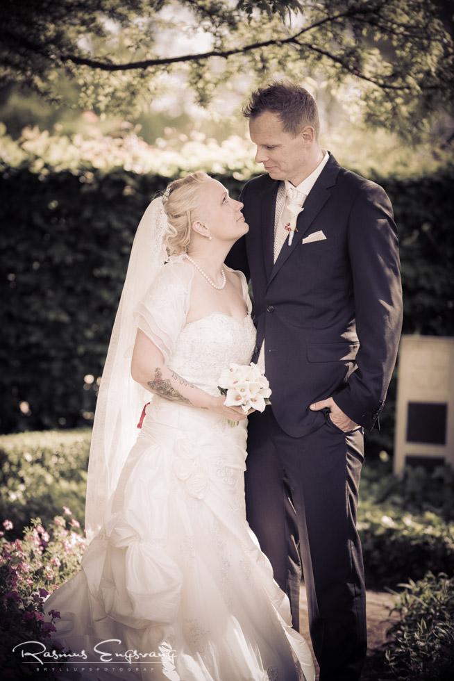 Bryllupsfotograf-bryllupsbilleder-308.jpg