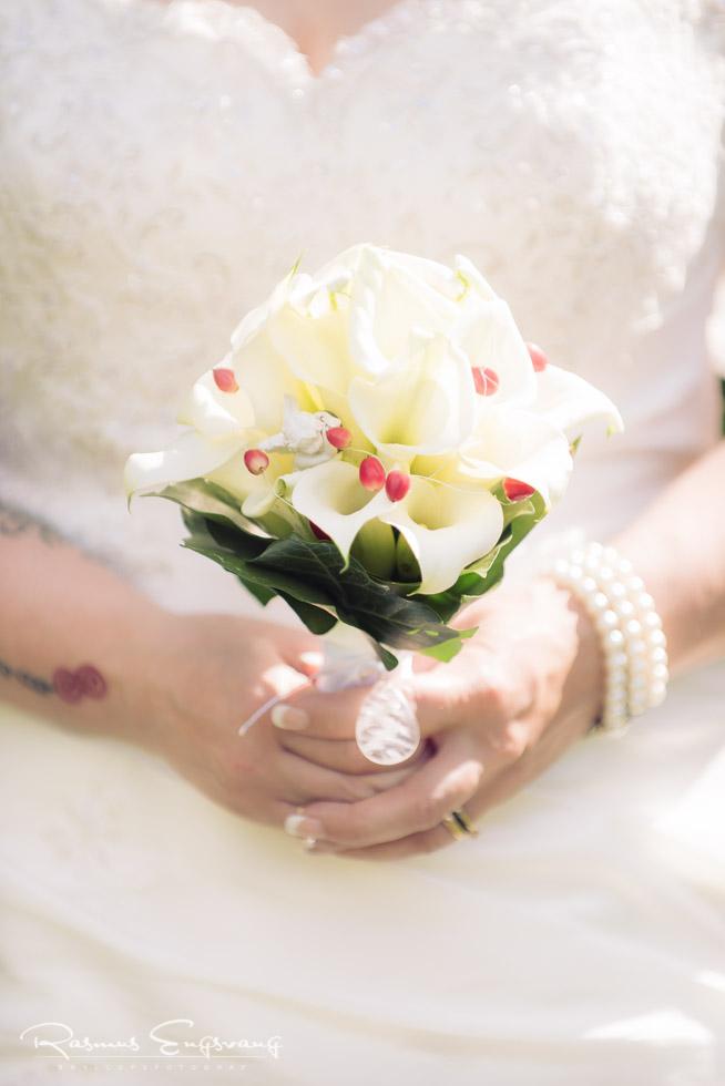 Bryllupsfotograf-bryllupsbilleder-310.jpg