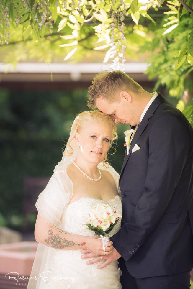 Bryllupsfotograf-bryllupsbilleder-312.jpg