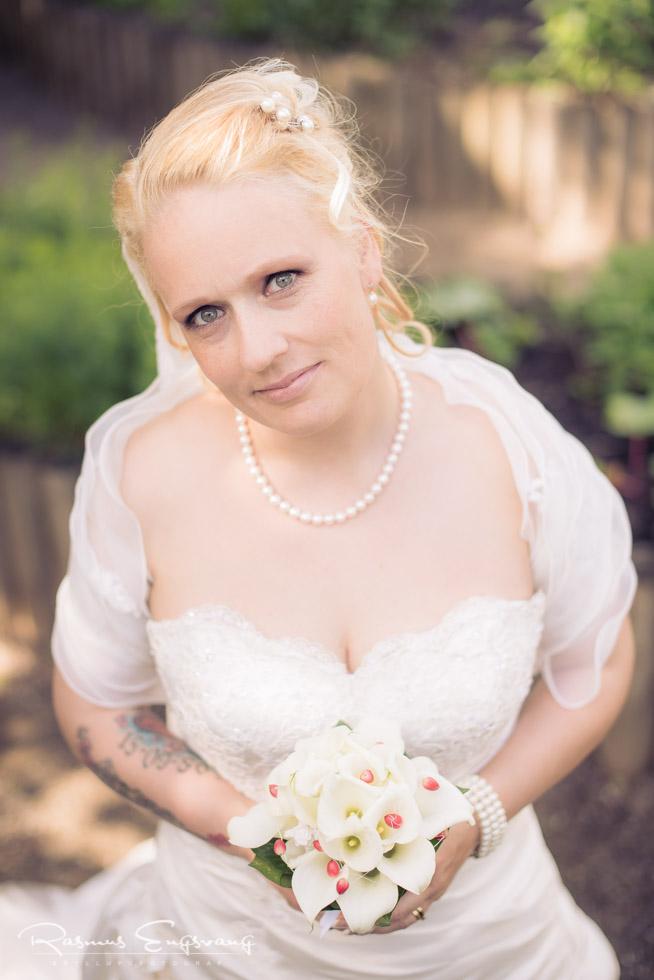 Bryllupsfotograf-bryllupsbilleder-313.jpg