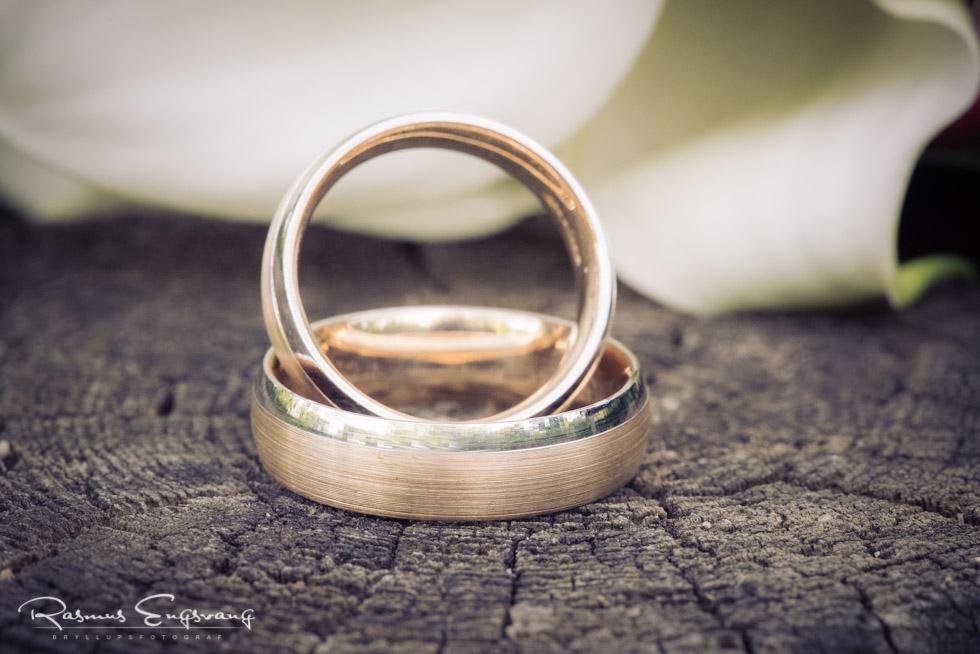 Bryllupsfotograf-bryllupsbilleder-315.jpg