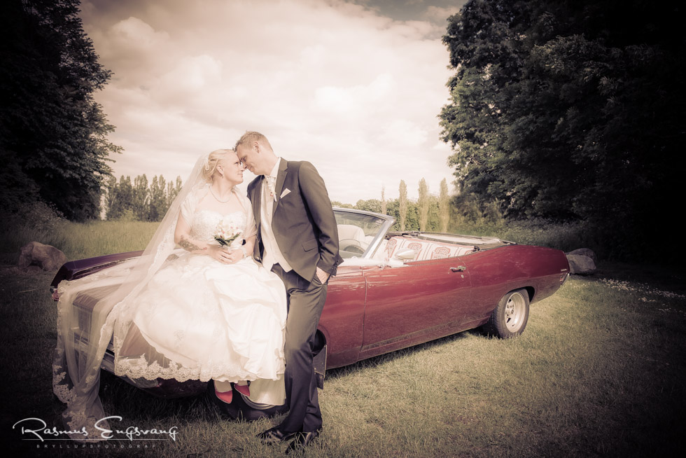 Bryllupsfotograf-bryllupsbilleder-317.jpg