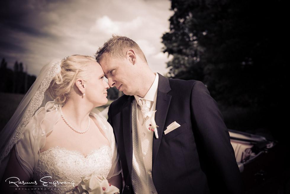 Bryllupsfotograf-bryllupsbilleder-318.jpg