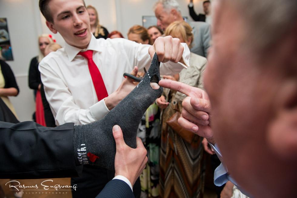 Bryllupsfotograf-bryllupsbilleder-407.jpg