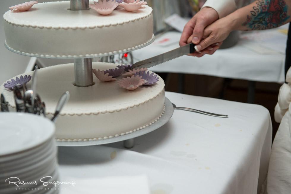 Bryllupsfotograf-bryllupsbilleder-408.jpg