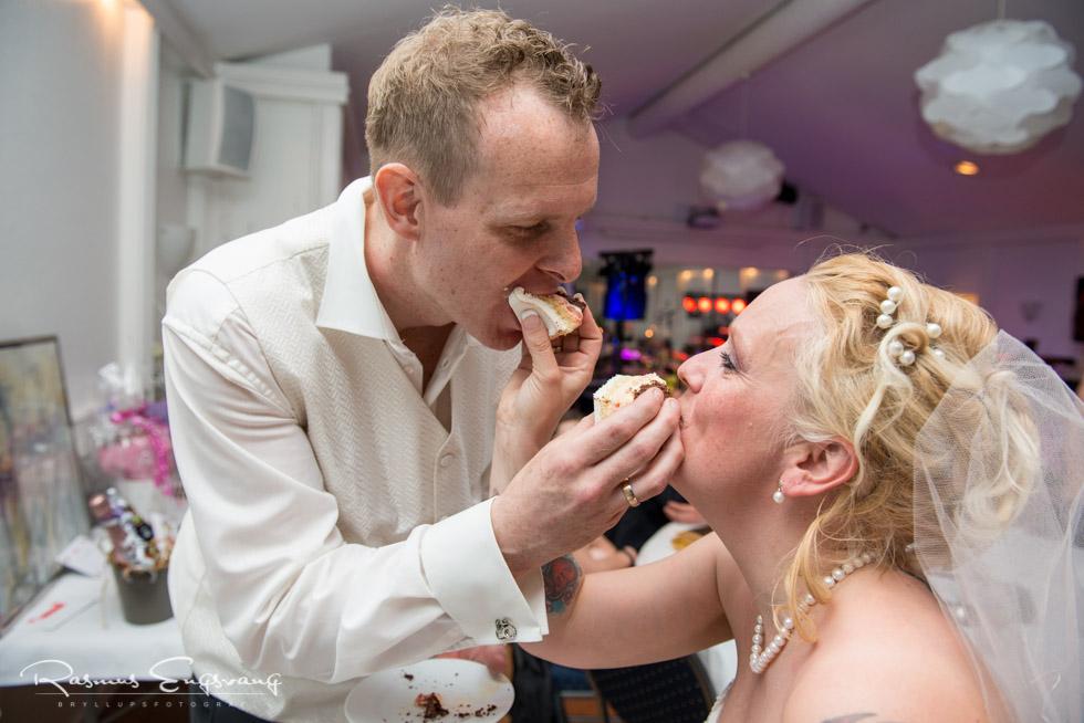 Bryllupsfotograf-bryllupsbilleder-409.jpg