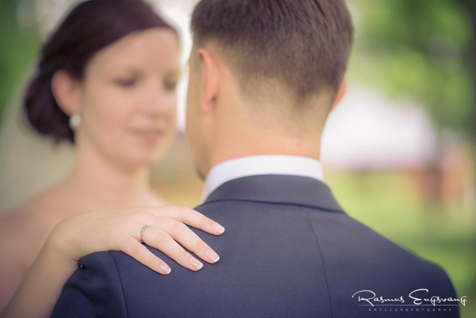 Bryllupsfotograf-bryllupsbilleder-216.jpg