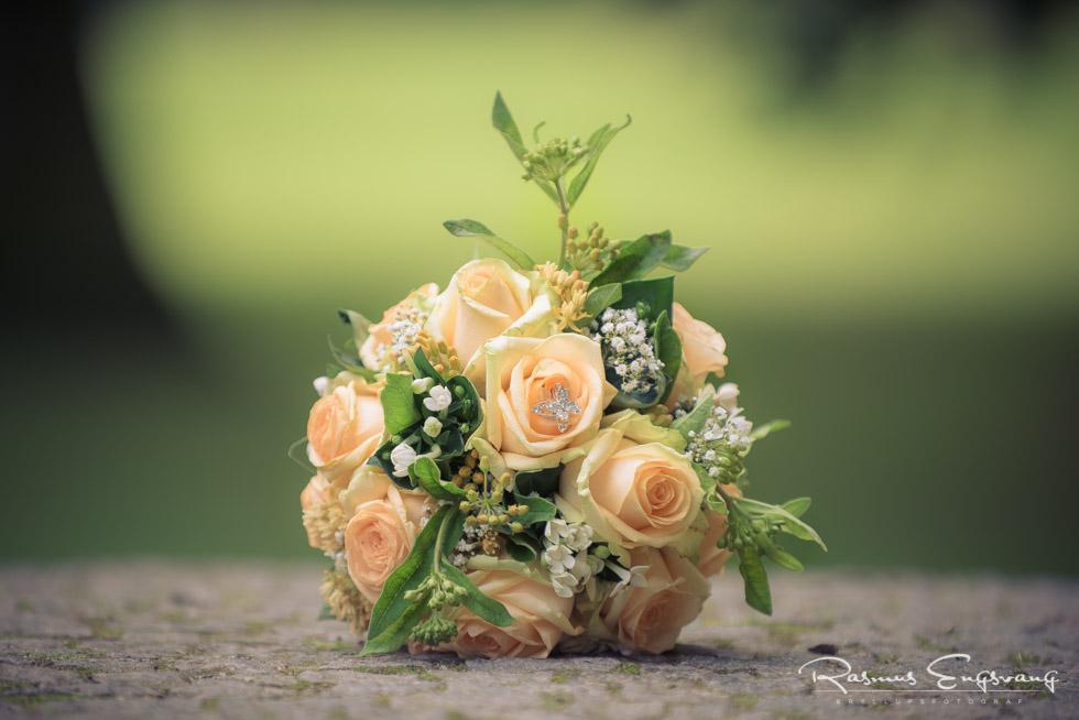 Bryllupsfotograf-bryllupsbilleder-218.jpg