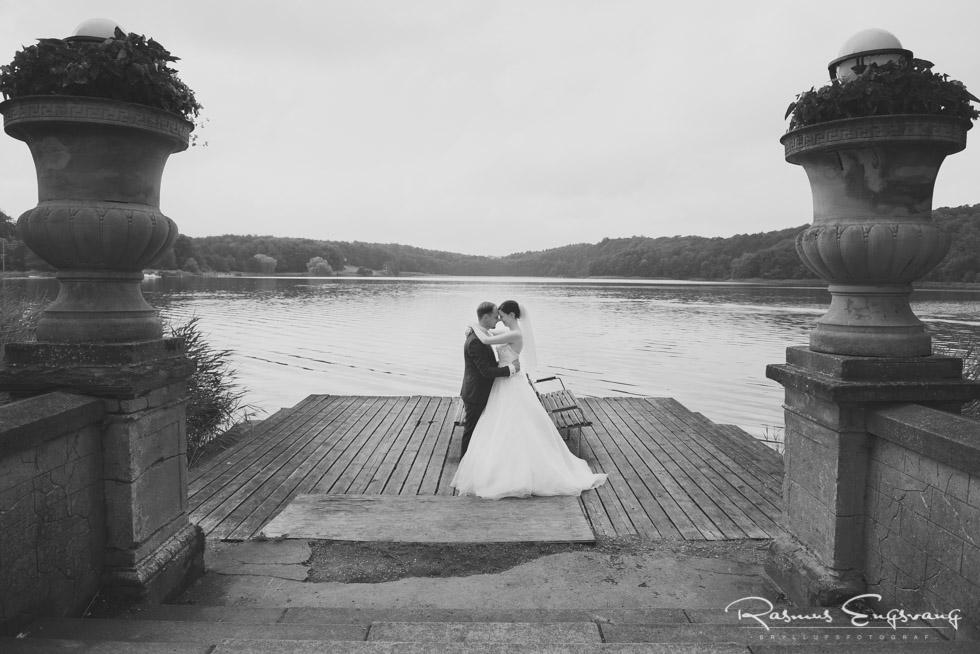 Bryllupsfotograf-bryllupsbilleder-219.jpg