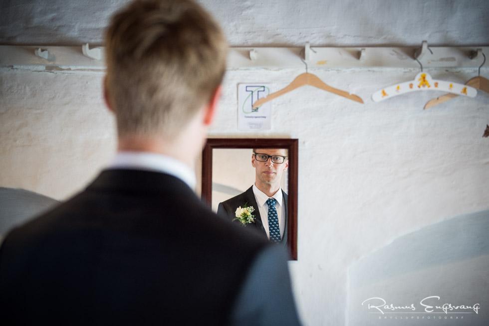 Bryllupsfotograf-bryllupsbilleder-Lynge-203.jpg