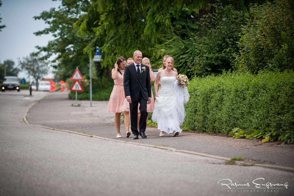 Bryllupsfotograf-bryllupsbilleder-Lynge-205.jpg