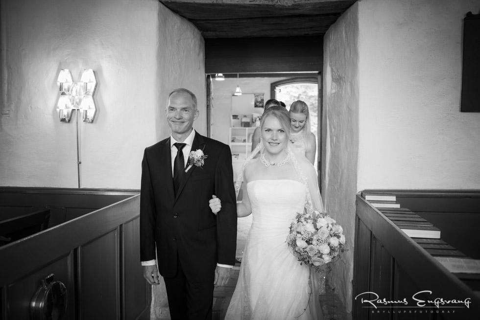 Bryllupsfotograf-bryllupsbilleder-Lynge-208.jpg