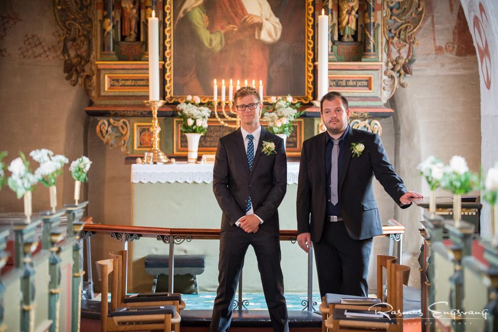 Bryllupsfotograf-bryllupsbilleder-Lynge-207.jpg