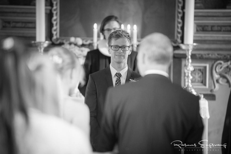 Bryllupsfotograf-bryllupsbilleder-Lynge-209.jpg