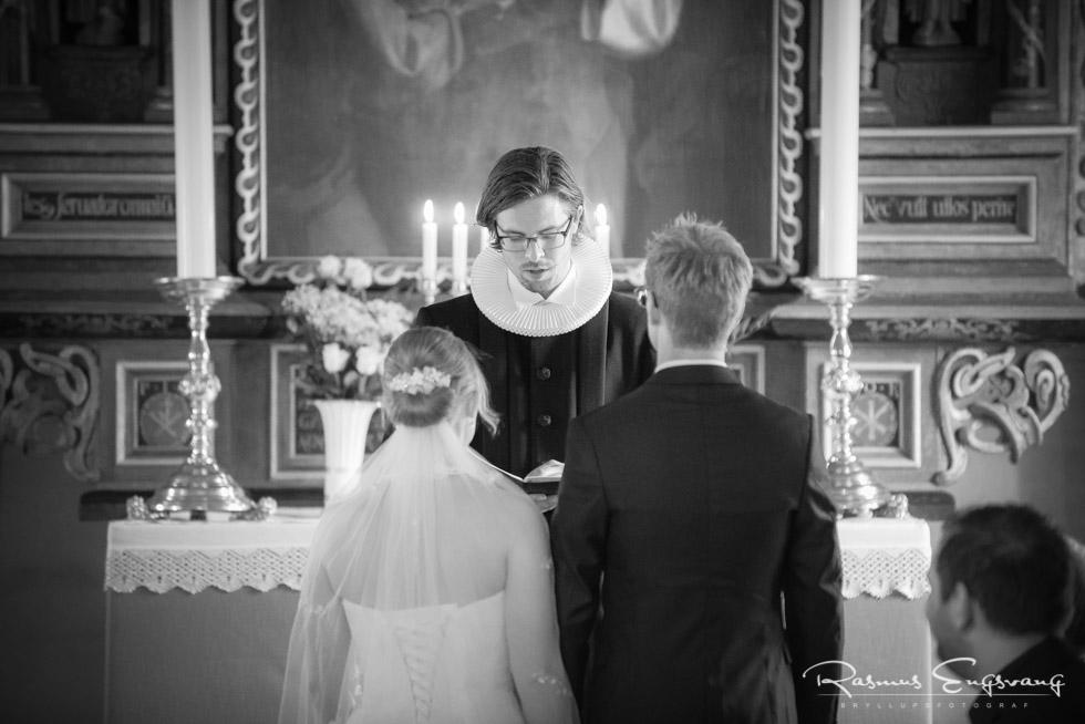Bryllupsfotograf-bryllupsbilleder-Lynge-210.jpg