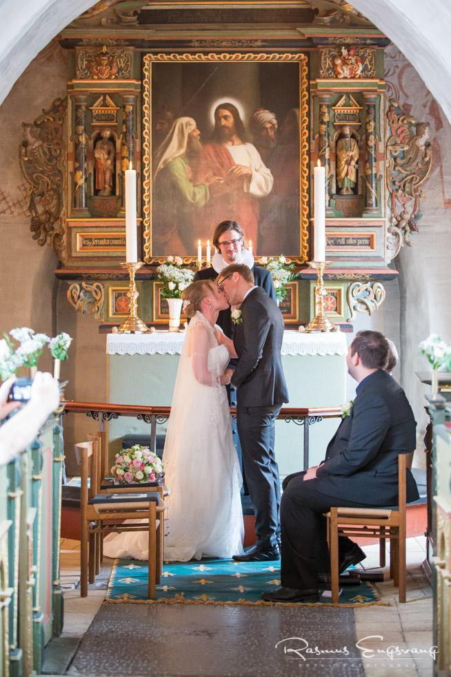 Bryllupsfotograf-bryllupsbilleder-Lynge-211.jpg