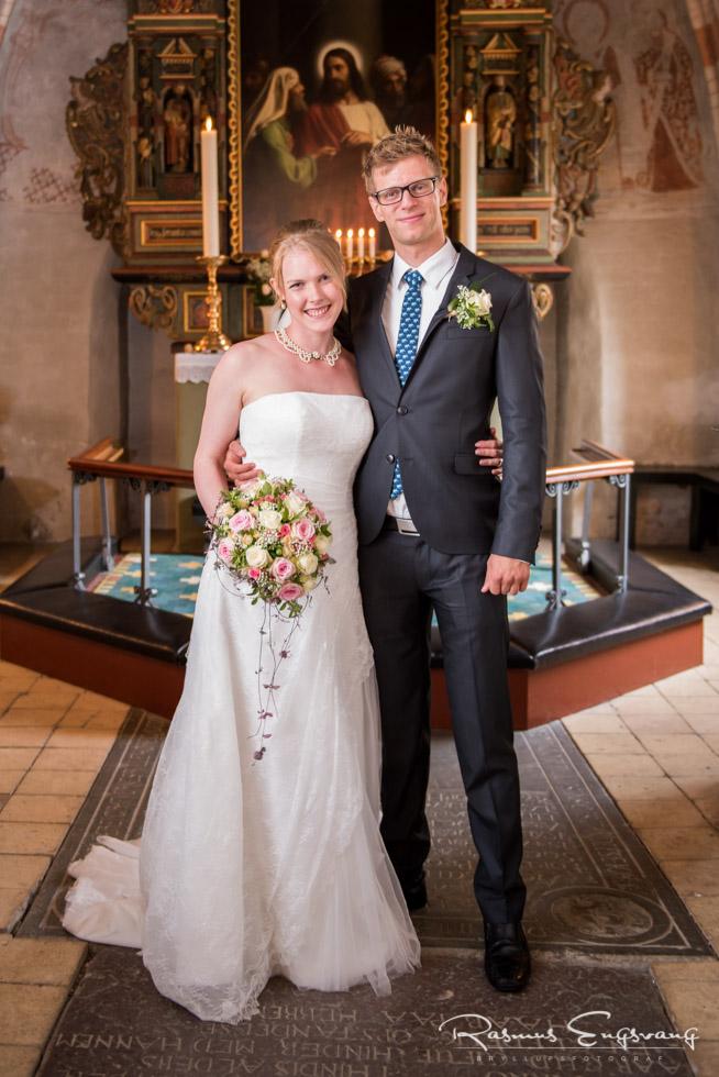 Bryllupsfotograf-bryllupsbilleder-Lynge-301.jpg